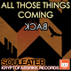 Souleater - All Those Things Coming Back