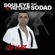 Souleye feat. Sodad Get Hurt