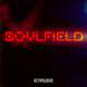 Soulfield Soulfield