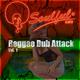 Soulful-Cafe - Reggae Dub Attack, Vol. 1