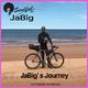 Soulful Cafe JaBig Jabig's Journey(Extended Versions)