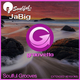 Soulful Cafe JaBig Soulful Grooves(Extended Versions)