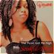 Soulful Diva - The Music Got Me High