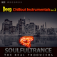 Soulfultrance the Real Producers Deep Chillout Instrumentals, Vol. 2
