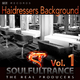 Soulfultrance the Real Producers - Hairdressers Background, Vol. 1