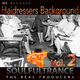 Soulfultrance the Real Producers Hairdressers Background, Vol. 2