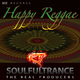 Soulfultrance the Real Producers Happy Reggae