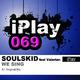Soulskid Feat Valerian We Sing
