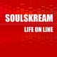 Soulskream Life On Line