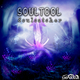 Soultool Soulcatcher