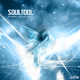 Soultool Spread Your Wings