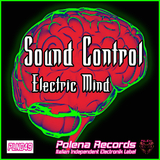 Electric Mind by Sound Control mp3 download