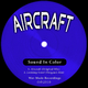 Sound In Color Aircraft