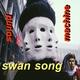Sound Machine Swan Song
