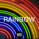 Sound Shakes - Rainbow