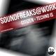 Soundfreaksatwork Citizen Techno