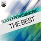 Soundfreaksatwork The Best
