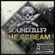Soundkill3r The Scream