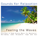 Sounds for Relaxation Feeling the Waves(One Hour of High Quality Music for Meditation, Well-Being, Deep Relaxation, Yoga and Spa)