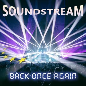 Soundstream - Back Once Again (Dmn Records)