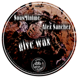 Give Wax by Sousminime & Alex Sanchez mp3 downloads