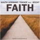 South Germany Trance Faith