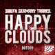 South Germany Trance Happy Clouds