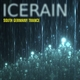South Germany Trance Icerain