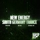 South Germany Trance New Energy