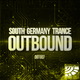 South Germany Trance Outbound