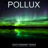 Pollux by South Germany Trance mp3 download