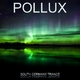 South Germany Trance Pollux