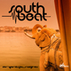 Southbeat Oriental Night