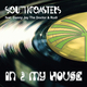 Southcoasters feat. Danny Jay the Doctor & Rudi In 2 My House