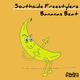 Southside Freestylerz - Bananas Beat