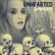 Sowane Unhearted