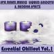 Spa Relax Music, Liquid Groove & Buddha Spritz Essential Chillout, Vol. 1