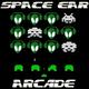 Space Ear Arcade