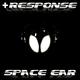 Space Ear Plus Response