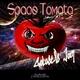 Space Tomato Galactic Jam
