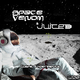 Space Venom & Juiced Cosmic Experiments
