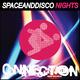 Spaceanddisco Nights
