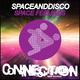 Spaceanddisco Space Feelings