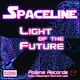 Spaceline Light of the Future