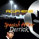 Spanish Affair Derrick