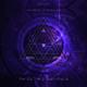 Spectro Senses - Inverted Dimension