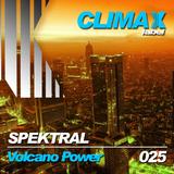 Volcano Power by Spektral mp3 downloads