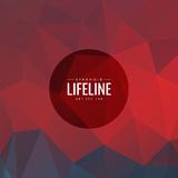 Lifeline by Sphenoid mp3 download