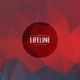 Sphenoid Lifeline