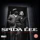 Spida Lee Original Soundtrack